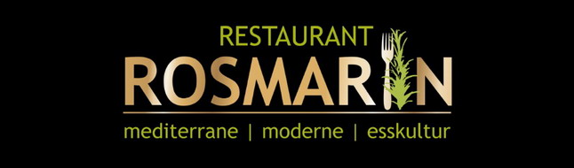 "Restaurant ""Rosmarin"" Lampertheim"